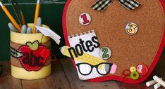 Teacher S Book Cabinet By Tamara Tripodi Svgcuts Com Paper Crafting Ideas