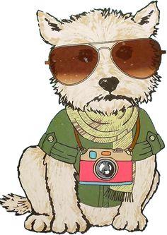 Resultado de imagen para imagenes de perritos simones