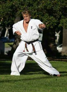 1326 Best Martial Arts, Self Defense & Japanese Swords images in