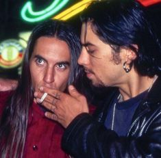 For everything Red Hot Chilli Peppers check out Iomoio Anthony Kiedis, Dave Navarro, Heavy Metal, One Hot Minute, Jane's Addiction, John Frusciante, Hottest Chili Pepper, Chris Cornell, Foo Fighters