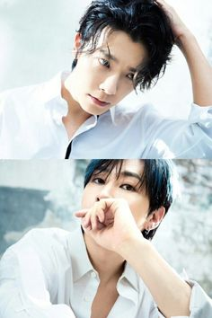 Image shared by Xīng Sünshînë. Find images and videos about super junior, sunrise and suju on We Heart It - the app to get lost in what you love. Lee Donghae, Leeteuk, Heechul, Siwon, Super Junior Donghae, Korean K Pop, Dong Hae, Pop Idol, Greatest Songs