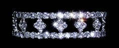 Can't wait to get some of the new styles for prom and Mothers wristlets from  Rhinestone Jewelry Corporation