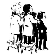 """Salieri and his students+Mozart+Chopin Florent Mothe, Antonio Salieri, Classical Music Composers, Strange Music, Historical Art, Beautiful Drawings, Anime Scenery, Music Stuff, Art Music"