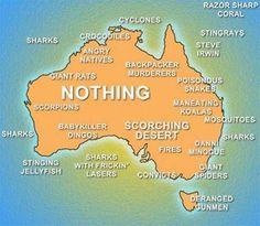 28 Best Australia Images Australia Travel Tasmania Australia