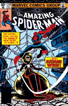 the amazing spider man 1963 issue 214 read the amazing spider