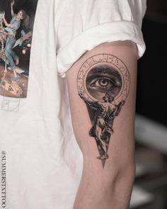 Forarm Tattoos, Cool Forearm Tattoos, Badass Tattoos, Body Art Tattoos, Hand Tattoos, Small Tattoos, Tattoos For Guys, Cool Tattoos, Full Chest Tattoos