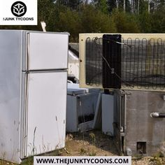 Are you looking for a locally-owned disposal team with the best junk removal prices? At The Junk Tycoons, we offer comprehensive Yard Waste removal in Lilburn GA that is far more affordable than the competition. Far more convenient, preventing you from wasting hours or days on the task ,Cheaper, particularly if you have to take time away from work to dispose of the waste The Junk Tycoons offer responsive service and competitive junk removal prices. Junk Removal Service, Removal Services, Yard Waste Removal, Construction Clean Up, How To Clean Bbq, Disposal Services, Hazardous Waste, Best Appliances, Waste Disposal