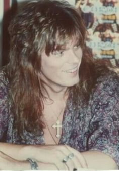 Metal Bands, Rock Bands, Europe Band, Joey Tempest, Alex Lifeson, Glam Metal, Somebody To Love, Celebrity Crush, Hard Rock