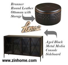 """""""Zin Home"""" by alma-ja ❤ liked on Polyvore featuring interior, interiors, interior design, home, home decor and interior decorating"""