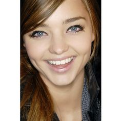 miranda kerr i want to be you, you're cute and hot all at the same time no homo
