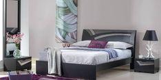 Image result for alcobas modernas en madera jamar Modern Bedroom, Furniture, Home Decor, Queen Bedroom, Alcove, Yurts, Trendy Tree, Party, Bedroom Modern