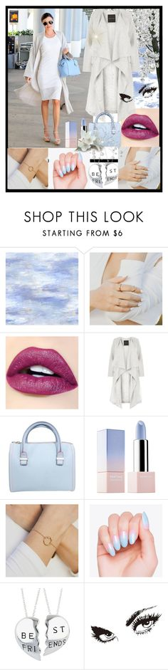 """Professional"" by mmsbeg ❤ liked on Polyvore featuring Designers Guild, Kerr®, New Look, Victoria Beckham, Sephora Collection and WALL"