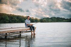 Captured by My Eye Photography at Lake Hanska Photography Reviews, Eye Photography, New Ulm Minnesota, Senior Guys, My Eyes, My House, Photoshoot, Fine Art, Landscape