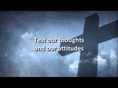 Speak, O Lord - Keith & Kristyn Getty