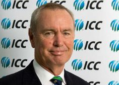 Pawar's reign as ICC president ends, Isaac takes over ... David Richardson became the CEO of ICC @   http://www.alpha.newsx.com/story/pawars-reign-icc-president-ends