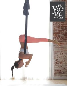Benefits of Chair Yoga – Part 3 Aerial Acrobatics, Aerial Dance, Aerial Yoga, Aerial Silks, Kundalini Yoga, Yoga Meditation, Air Yoga, Yoga Positions, Yoga Photography
