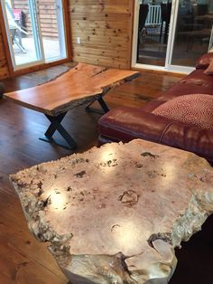 Live Edge Table, Dining Table, Furniture, Home Decor, Homemade Home Decor, Diner Table, Dinning Table Set, Home Furnishings, Dining Room Table