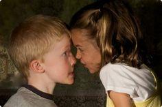 8 dicas para evitar a agressividade nas crianças | Pequenada