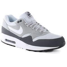 check out 45d9a 4fd08 Nike   Nike Shoes, Nike Air Max 1, 98   Nike ACG at Urban Industry