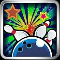 Magic Bowling FULL v1.1.6 - Frenzy ANDROID