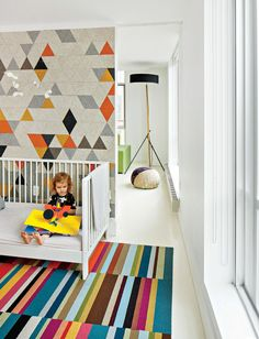 1000 images about kiddies bedroom on pinterest kids rooms bunk bed and kid bedrooms - Images of kiddies decorated room ...