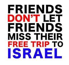 Birthright registration opens Wednesday, September 12, 2012 at 10:00 a.m. EST #israel #birthright
