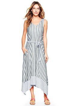 The Broke Girl's Guide To Summer Dresses #refinery29  http://www.refinery29.com/cheap-dresses#slide8