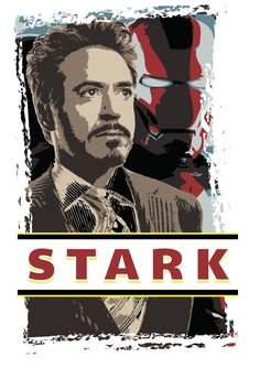 Tony Stark...if you take away the suit what is he???....Billionaire,Genius, Playboy,Philanthropist!!!