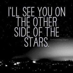 #everything.aligns #stars #shine #empower