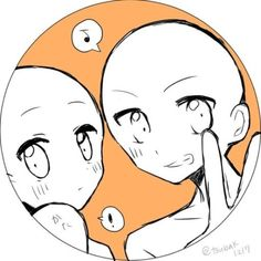 Manga Drawing Design bases de dibujo :v - - Wattpad - Read from the story bases de dibujo :v by slichter with reads. Drawing Base, Manga Drawing, Art Drawings Sketches, Cute Drawings, Wie Zeichnet Man Manga, Drawing Expressions, Art Poses, Drawing Reference Poses, Anime Sketch