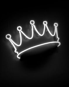 King cap photo png for photos editing Birthday Background Images, Photo Background Images Hd, Studio Background Images, Background Images For Editing, Best Hd Background, Blur Background Photography, Background Wallpaper For Photoshop, Neon Licht, Wallpaper Iphone Neon