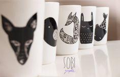 sobi-illustration-decoration-11
