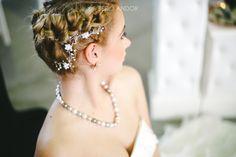 Wedding Dress Trends, Wedding Dresses, Diamond Earrings, Fashion, Bride Dresses, Moda, Bridal Gowns, Fashion Styles, Weeding Dresses