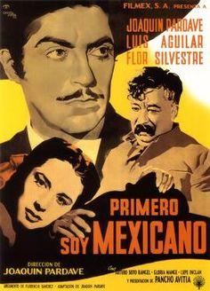 Primero soy mexicano - Buscar con Google