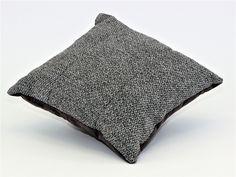 Grasshopper Vankúš dekoračný 40x40cm 06 Pillows, Throw Pillow, Cushions, Cushion, Scatter Cushions