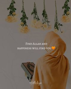 Quran Quotes Inspirational, Islamic Love Quotes, Muslim Quotes, Islam Hadith, Islam Quran, Quran Quotes In English, Allah Love, All About Islam, Diy Crafts Hacks