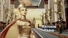 Rayhon - Tabib | Райхон - Табиб