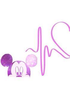 Read Mickey e Minie from the story Metadinhas ♥ by Uma_Cacheada_ (Desconhecida_Azul) with reads. Mickey Mouse E Amigos, Mickey Mouse And Friends, Mickey Minnie Mouse, Disney Mickey, Disney Art, Mickey House, Cute Couple Wallpaper, Cute Disney Wallpaper, Cute Wallpapers