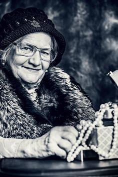 Το γράμμα αυτής της 83χρονης γυναίκας είναι ό,τι πιο σοφό θα διαβάσετε σήμερα