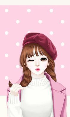 302 Best Anime Korea Images In 2019 Anime Korea Lovely