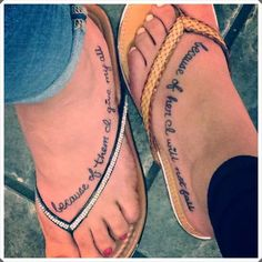 Posted in Tattoos / Tagged mother daughter tattoo designs