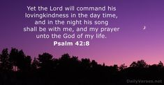 62 Bible Verses about Prayer - KJV - DailyVerses.net Bible Verses About Prayer, Psalm 63, Doers Of The Word, O My Soul, Bless The Lord, God Loves Me, Praise The Lords, Trust God, Prayers