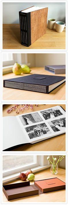 modelo livro encadernação livro assinaturas + caixa
