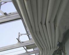 coberturas-retrátil-varanda-garagem