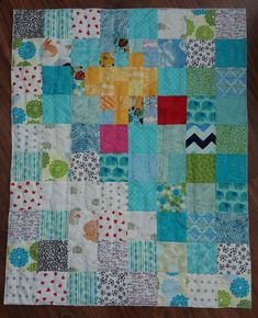 Quilts, Blanket, Bed, Home, Comforters, Stream Bed, House, Quilt Sets, Ad Home