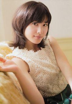 土屋太鳳tao_tsuchiya Japanese Beauty, Japanese Girl, Asian Beauty, Pretty Woman, Pretty Girls, Cute Girls, Japanese Models, Beautiful Asian Women, 6s Plus