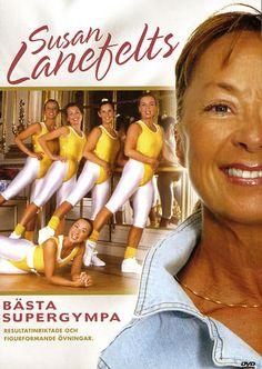 susanne lanefelt gymping - Sök på Google Ballet Shoes, Dance Shoes, Jane Fonda, Wrestling, Google, Ballet Flats, Dancing Shoes, Lucha Libre, Ballet Heels