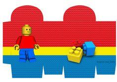 Sacolinha-para-guloseimas-personalizada-gratuita--lego
