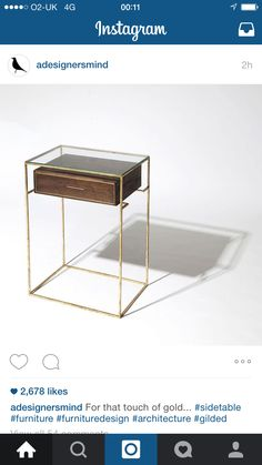 Charles eames wire base table daily colors pinterest moma side table keyboard keysfo Images