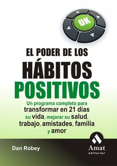 Imagen de http://image.casadellibro.com/a/l/t0/73/9788497353373.jpg.